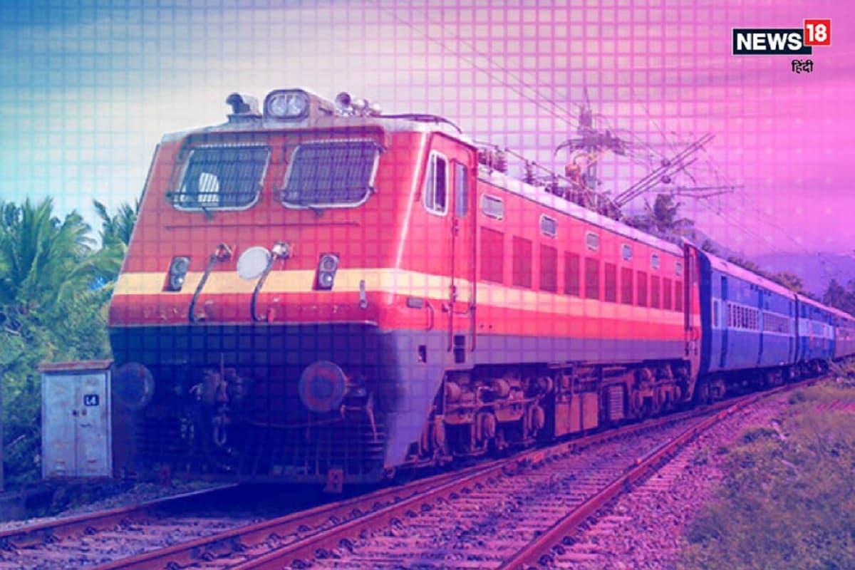 प्रधानमंत्री नरेंद्र मोदी की अक्ष्यता में हुई कैबिनेट बैठक में रेलवे को लेकर एतिहासिक फैसले लिए गए है. सरकार ने रेलवे बोर्ड और रेलवे की 8 अलग-अलग सर्विसों का पुनर्गठन कर दिया है. इसके तहत अब रेलवे बोर्ड के चेयरमैन आधिकारिक रूप से CEO की तरह काम करेंगे. रेलवे बोर्ड मेंबरों की तीन पोस्ट ख़त्म कर दी गई हैं. अब बोर्ड में चेयरमैन कम सीईओ के साथ सिर्फ 4 रेलवे बोर्ड मेंबर ही काम करेंगे.