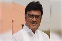 Jaipur: उपनेता प्रतिपक्ष राजेन्द्र राठौड़ भी कोरोना पॉजिटिव, खुद दी जानकारी