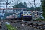 बड़ी खबर- प्राइवेट ट्रेन खुद तय करेंगी अपना किराया, सरकार देगी छूट