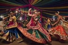 महाराष्ट्र में इस बार नवरात्रि पर नहीं होगा गरबा-डांडिया, करने होंगे ये काम