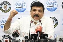 UP में AAP हो रही तेजी से सक्रिय, खूब फायदा उठा रही है ये पार्टी, जानें कारण..