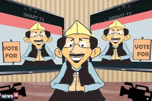 इंटरनेट कनेक्शन और टेली-डेंसिटी के मामलों में देश में सबसे निचले पायदान पर है बिहार.