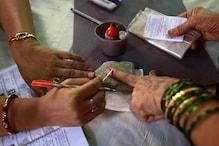 MP By-Election: बीजेपी-कांग्रेस के लिए सत्ता की चाबी साबित हो सकती हैं महिलाएं