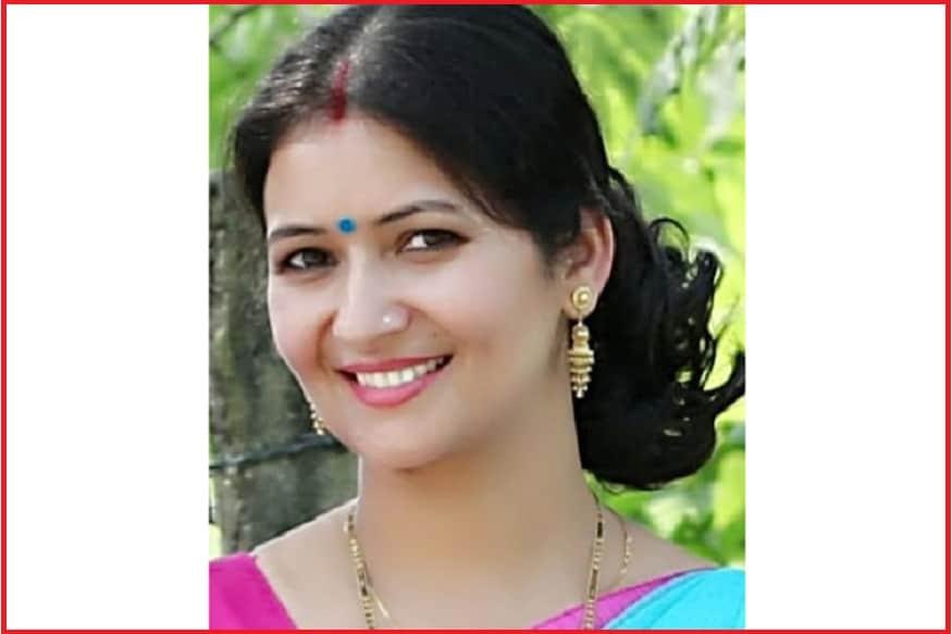शिक्षक दिवस पर डॉक्टर राजकुमारी चौहान को मिलेगा टीचर आफ द ईयर 2020 सम्मान