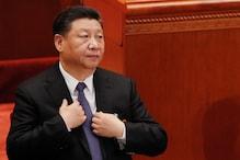 चीन की US को धमकी- भारत-श्रीलंका के साथ हमारे रिश्तों से दूर रहें, नहीं तो...