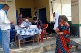उत्तराखंडः अल्मोड़ा के एक ही गांव में 91 लोग निकले कोरोना पॉज़िटिव