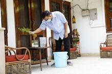दिल्ली सरकार ने शुरू की डेंगू हेल्पलाइन नंबर, मिलेगी इस तरह की जानकारियां