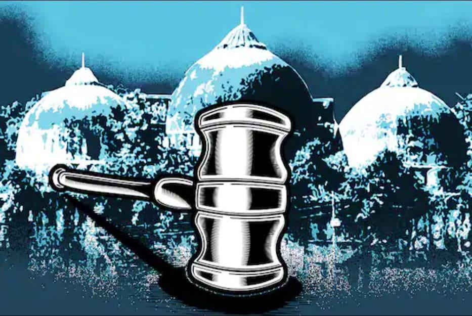 Babri Demolition Verdict LIVE, Babri Masjid demolition case, pv narasimha rao, narasimha rao role in babri demolition, बाबरी विध्वंस केस फैसला, पीवी नरसिम्हा राव, पीवी नरसिम्हा राव किताब, बाबरी कांड पर राजनीति, narasimha rao book, politics on babri demolition