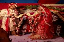विवाहिता को मिली 'सांवली' होने की सजा, पति औरसास ने स्प्रिट छिड़ककर जलाया