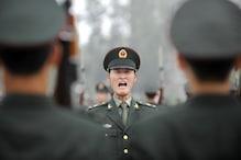 अलर्ट! भारत के चारों तरफ करीब एक दर्जन देशों में सैन्य ठिकाने बना रहा है चीन