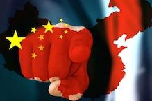 जानिए, क्या है न्यूक्लियर ट्रायड, जो China हासिल करने जा रहा है