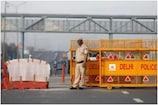 Lockdown में जब कोरोना वॉरियर्स सड़क पर थे, दिल्ली पुलिस ने काटे 14 लाख चालान