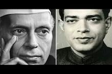 सन् 62 में हार पर नेहरू से बोले दिनकर- जब-जब राजनीति लड़खड़ाई है, साहित्य ने...