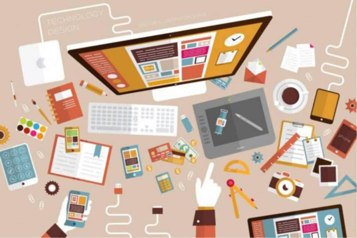 फेस्टिव सेल से पहले सरकार ने ई-कॉमर्स कंपनियों को भेजा नोटिस, जानिए कारण - News18 हिंदी