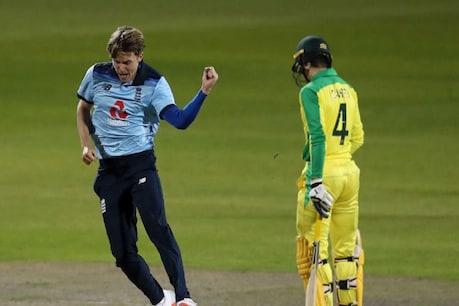 लाइव क्रिकेट मैच, Eng Vs Aus, 3rd ODI: लाइव क्रिकेट स्कोर, इंग्लैंड V ऑस्ट्रेलिया मैच ऑनलाइन स्ट्रीमिंग SonyLiv और टीवी कवरेज Sony Six पर