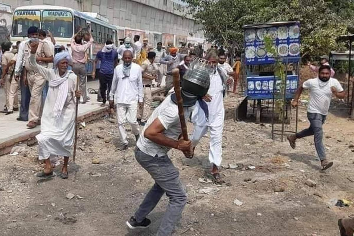 bharat bandh 25 september 2020, kisan andolan, modi government, Agriculture Bills, bjp, congress, 25 सितंबर को भारत बंद, किसान आंदोलन, मोदी सरकार, कृषि बिल, बीजेपी, कांग्रेस