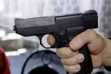 हरियाणा में लाइसेंसी बंदूक से बेवजह गोली चलाने वालों की खैर नहीं