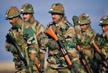 रक्षा अधिग्रहण परिषद ने सेना के हथियारों के लिए 2290 करोड़ रुपये की मंजूरी दी