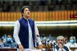 Covid19: पाकिस्तान में छह महीने बाद फिर खुले सभी स्कूल-कॉलेज