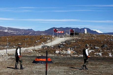 चीन का दावा, हम समझौते का सम्मान करते हैं, भारत उकसावे के खेल में लगा रहता है