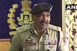 जम्मू-कश्मीर में सेना, CRPF और पुलिस के संयुक्त ऑपरेशन में लश्कर कमांडर ढेर