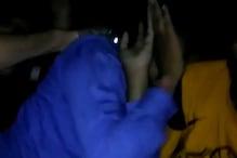 कानपुर: सरेराह युवक का अपहरण कर बेरहमी से की पिटाई, फिर VIDEO किया वायरल