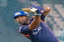IPL 2020: कायरन पोलार्ड बल्ले में लगाते हैं ये चीज, जमा चुके हैं 682 छक्के