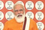 PM बोले- किसानों को अफवाह से बचाना BJP कार्यकर्ताओं की जिम्मेदारी