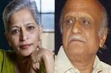 190 सेकंड की फोन कॉल ने जोड़ी गौरी लंकेश और कलबुर्गी की हत्या की कड़ियां