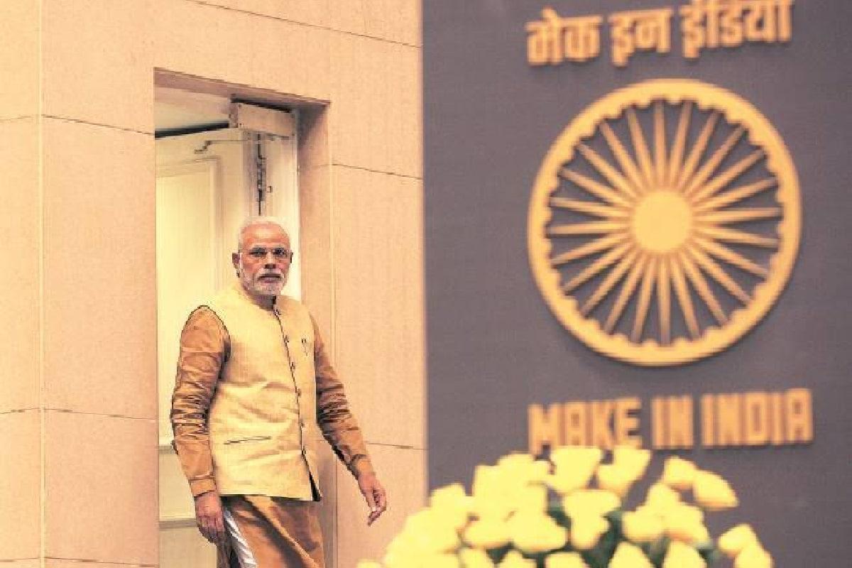 अब भारत की अर्थव्यवस्था पर चीन की नज़र, स्टार्टअप्स और पेमेंट-डिलीवरी एप्स का चुरा रहा डेटा
