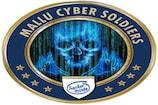 मल्लू Cyber Soldiers अब पाकिस्तान के बाद चीन के हैकर्स को देंगे जवाब