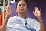 हर तरफ से खुले होंगे दुर्गा पूजा पंडाल, कमेटियों को ममता सरकार देगी 50 हजार रु