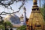 कई दावों के बीच सुन्नी वक्फ बोर्ड ने की पूजास्थल अधिनियम लागू करने की मांग