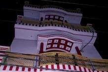 मेरठ: पड़ोसी के छेड़छाड़ से परेशान युवती ने तीसरी मंजिल से कूदकर दी जान