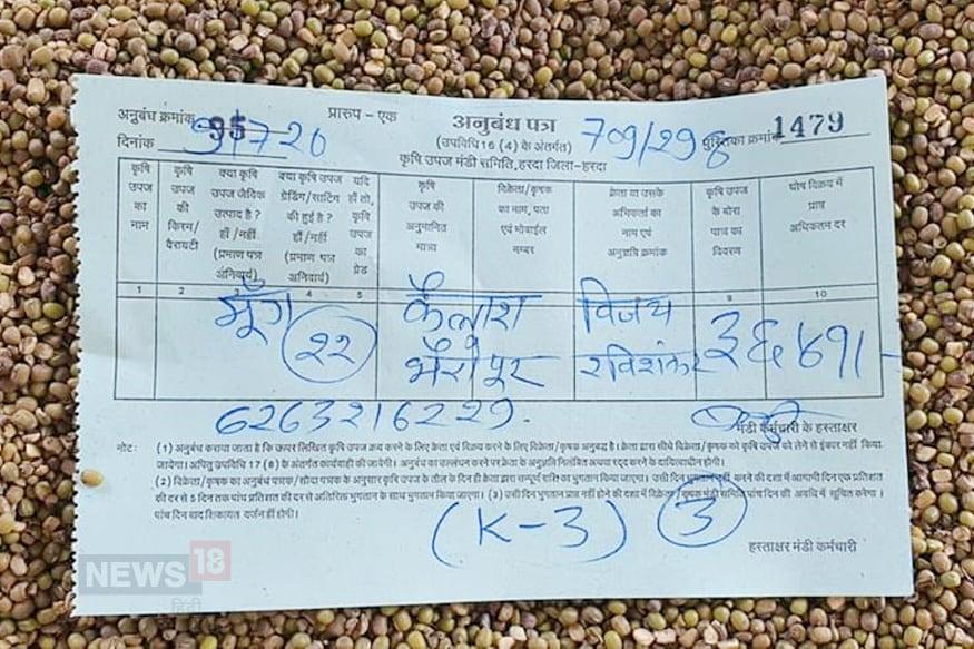 taxpayers money, Bhavantar Bharpai Yojana, Mandi news, Traders and farmers, MSP-Minimum Support Prices, agriculture ordinance, भावांतर भरपाई योजना, मंडी समाचार, आयकरदाताओं का पैसा, व्यापारी और किसान, न्यूनतम समर्थन मूल्य