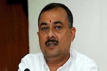 VIDEO: बिहार में BJP सांसद के सामने लगाए मुर्दाबाद के नारे, वीडियो वायरल