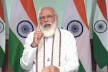 Fit India Abhiyaan की वर्षगांठ पर PM बोले- फिट होगा, तभी हिट होगा इंडिया