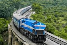 भारतीय रेल का चीन को तगड़ा जवाब!मार्च 2023 तक पूरा हो जाएगा Sikkim Rail Project