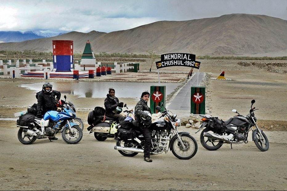 where is rezang la pass, rezang la war, india china tension, india china border dispute, ladakh border tension, रेजांगला युद्ध, रेजांगला पास, भारत चीन तनाव, भारत चीन सीमा विवाद, लद्दाख सीमा तनाव