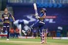 IPL 2020: रोहित शर्मा ने जड़ा छक्कों का 'दोहरा शतक', बना डाला ये रिकॉर्ड