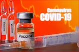 Johnson & Johnson की कोरोना वैक्सीन लास्ट ट्रायल में, एक खुराक से ही होगा काम