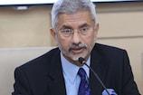 LAC पर यथास्थिति में परिवर्तन का एकतरफा प्रयास अस्वीकार्य: एस जयशंकर
