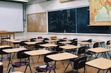 MP बोर्ड के 9वीं से 12 वीं तक के स्कूल 21 सितंबर से खुलेंगे, लेकिन ये है शर्त