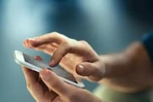 हर माह 180 अरब घंटे ऐप्स पर बिता रहे लोग, भारतीय खर्च कर रहे 30% ज्यादा समय