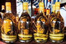 हरियाणा: लॉकडाउन में चोरी छुपे बेची थी शराब, अब लगा 1.12 करोड़ का जुर्माना