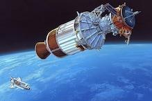 जानिए, क्या है रीयूजेबल स्पेसक्राफ्ट, जो China के सीक्रेट मिशन का हिस्सा है