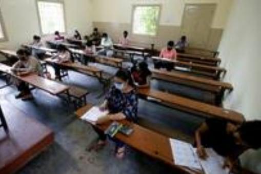 महाराष्ट्र लोक सेवा आयोग (एमपीएससी) परीक्षा 11 अक्टूबर को होने वाली है. (फाइल फोटो)