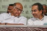 महाराष्ट्र में 6 सीटों पर विधान परिषद चुनाव, CM और BJP के लिए सम्मान की लड़ाई