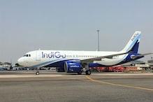 2023 में बनकर तैयार हो जाएगा पटना एयरपाेर्ट का नया टर्मिनल, जानें खासियत