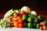 क्यों मनाते हैं वर्ल्ड वेजिटेरियन डे, शाकाहारी खाने से होते हैं क्या फायदे